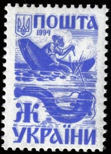 http://s1.uploads.ru/t/pGYbP.jpg