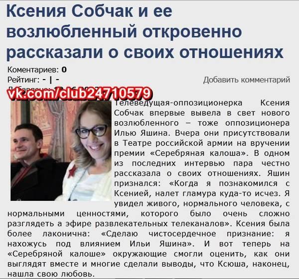 http://s1.uploads.ru/t/pHmAw.jpg