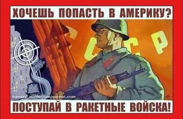 http://s1.uploads.ru/t/pKEP8.jpg