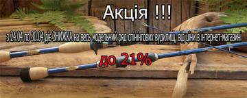 http://s1.uploads.ru/t/pNHUr.jpg