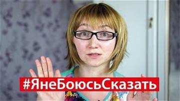 http://s1.uploads.ru/t/pSimo.jpg
