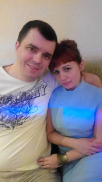http://s1.uploads.ru/t/pVfGo.jpg