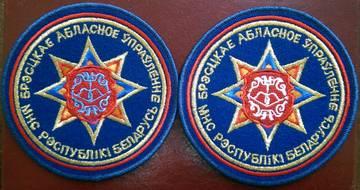 http://s1.uploads.ru/t/paBPK.jpg