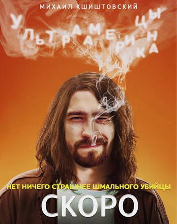 http://s1.uploads.ru/t/pgeP8.png
