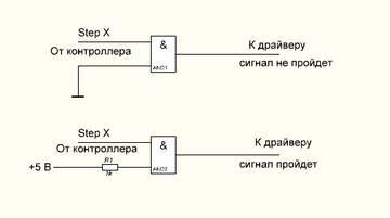 http://s1.uploads.ru/t/phH0e.jpg