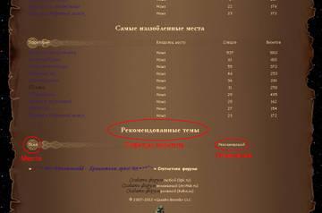 http://s1.uploads.ru/t/pl713.jpg