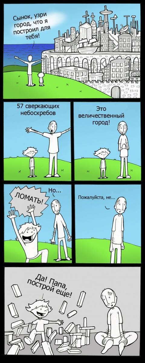 http://s1.uploads.ru/t/pndH2.jpg