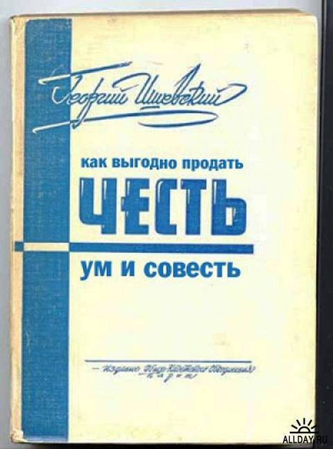 http://s1.uploads.ru/t/prfPH.jpg