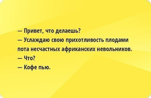 http://s1.uploads.ru/t/ptUVz.jpg