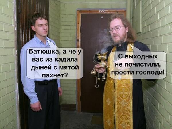 http://s1.uploads.ru/t/pu1nS.jpg