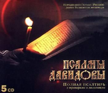 http://s1.uploads.ru/t/pzk0E.jpg