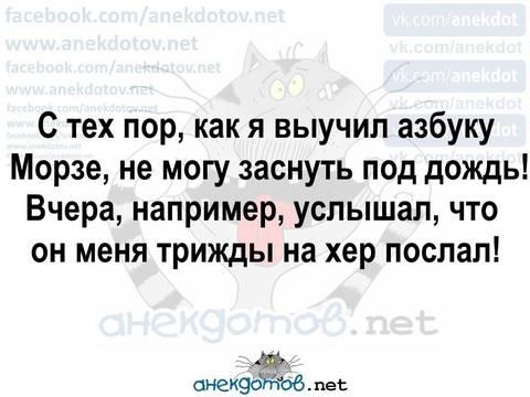 http://s1.uploads.ru/t/q0Xwu.jpg