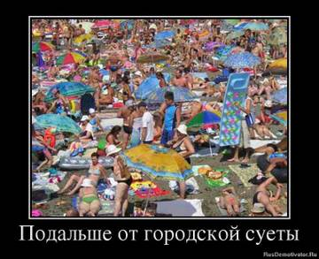 http://s1.uploads.ru/t/q1jXp.jpg