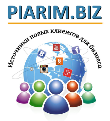 http://s1.uploads.ru/t/q5vXe.png