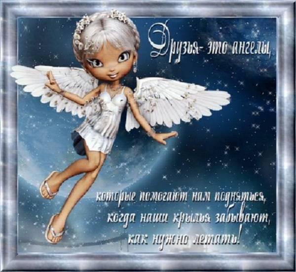 http://s1.uploads.ru/t/q64Du.jpg