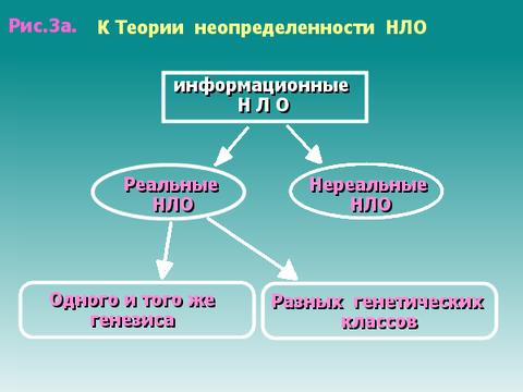 http://s1.uploads.ru/t/qAj6T.png