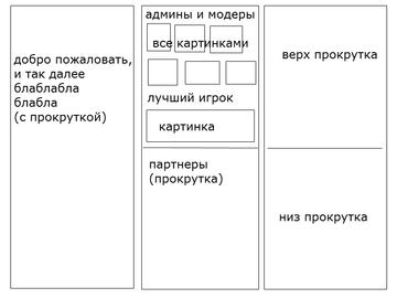 http://s1.uploads.ru/t/qEMeb.png
