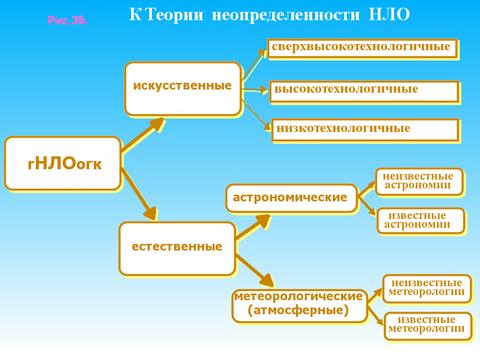 http://s1.uploads.ru/t/qGOT9.png