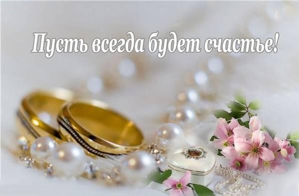 http://s1.uploads.ru/t/qIDWK.jpg