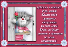 http://s1.uploads.ru/t/qIjh6.jpg