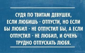 http://s1.uploads.ru/t/qLabW.jpg