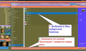http://s1.uploads.ru/t/qMpyV.png