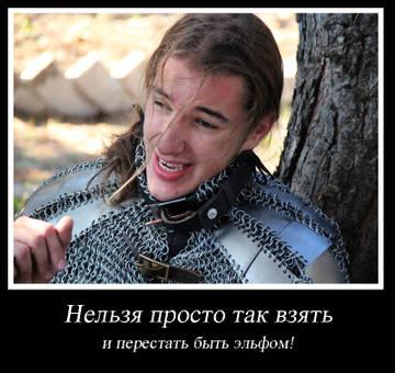 http://s1.uploads.ru/t/qPIZm.jpg