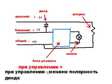 http://s1.uploads.ru/t/qSLBm.png