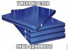 http://s1.uploads.ru/t/qUPAF.jpg