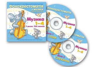 http://s1.uploads.ru/t/qV9DW.jpg
