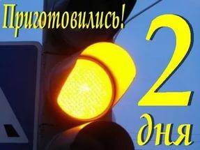 http://s1.uploads.ru/t/qWQcJ.jpg