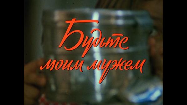 http://s1.uploads.ru/t/qY5tU.png