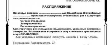 http://s1.uploads.ru/t/qYSzi.jpg