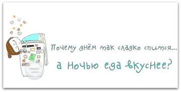 http://s1.uploads.ru/t/qamJp.jpg