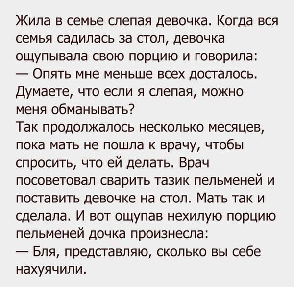 http://s1.uploads.ru/t/qb1SZ.jpg