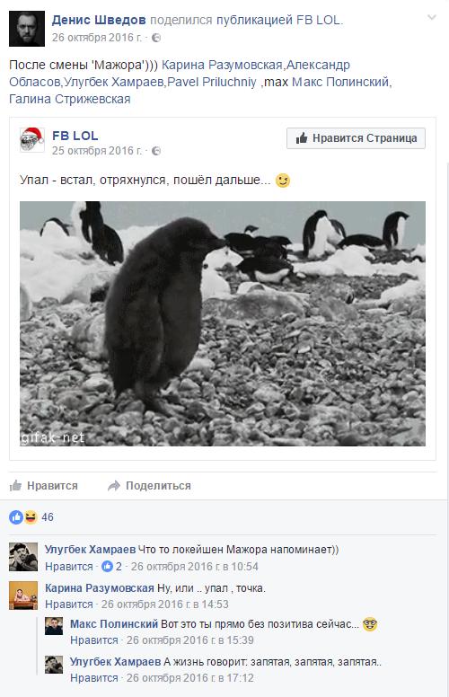 http://s1.uploads.ru/t/qdxJt.png