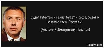 http://s1.uploads.ru/t/qgUHS.jpg