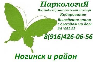 http://s1.uploads.ru/t/qgXlE.jpg