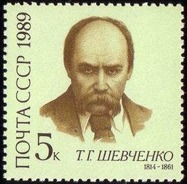 http://s1.uploads.ru/t/qgbZY.jpg