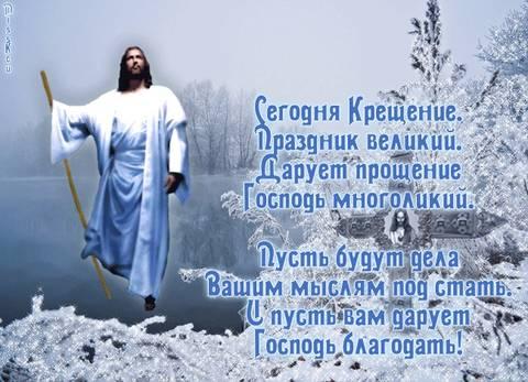 http://s1.uploads.ru/t/qihna.jpg