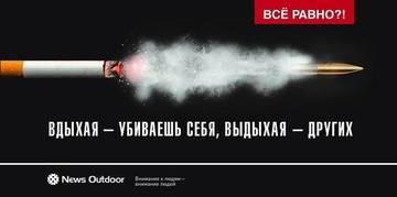 http://s1.uploads.ru/t/qiyk9.jpg