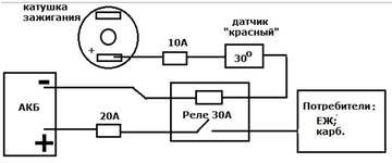 http://s1.uploads.ru/t/qmNEx.jpg