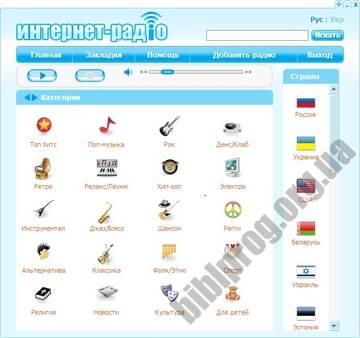 http://s1.uploads.ru/t/qswko.jpg