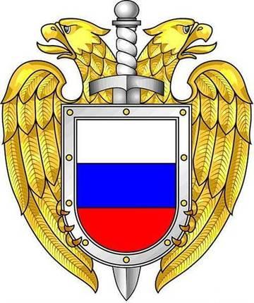 http://s1.uploads.ru/t/qtH6m.jpg