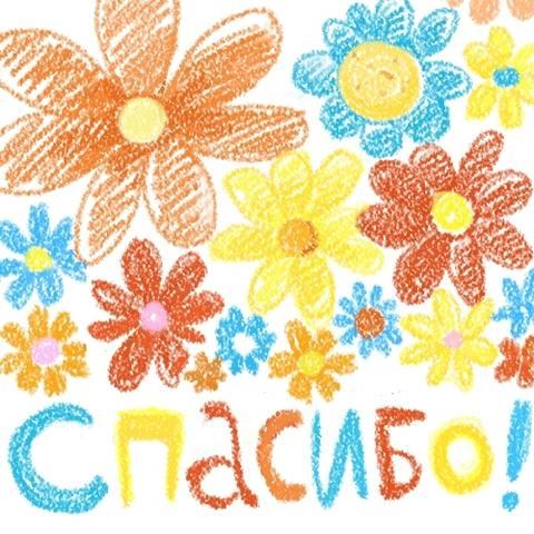 http://s1.uploads.ru/t/r07ls.jpg
