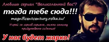 http://s1.uploads.ru/t/r4JQY.jpg