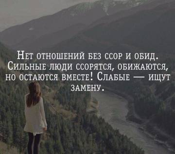 http://s1.uploads.ru/t/r6aEH.jpg