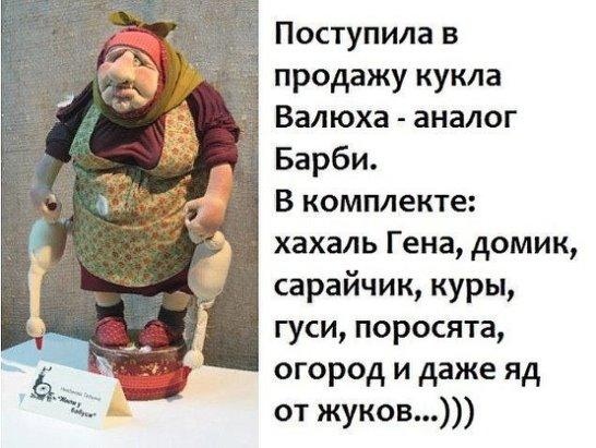 http://s1.uploads.ru/t/r7yWj.jpg