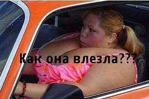 http://s1.uploads.ru/t/rEDAK.jpg