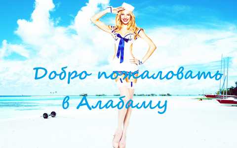 http://s1.uploads.ru/t/rKk4e.png
